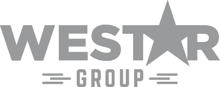 Westar Group Logo