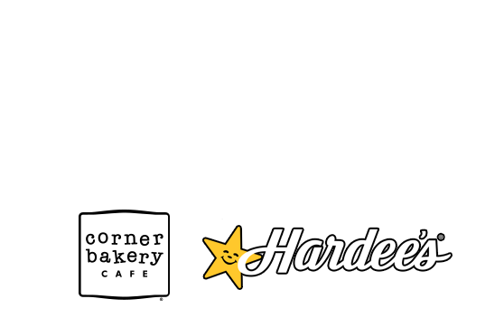 Welcome to Westar Group